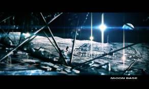 Moon base image605