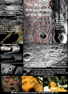 Moon space ship 3045233401_7ee7f5714a