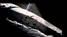 Moon space ship maxresdefault
