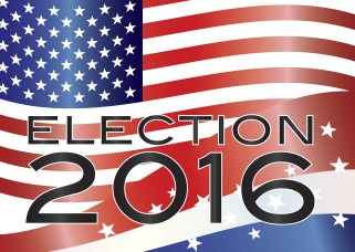 Presidential Election 2016 maxresdefault