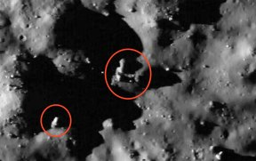 alien-base-moon