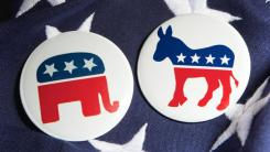 democrat-republican-button