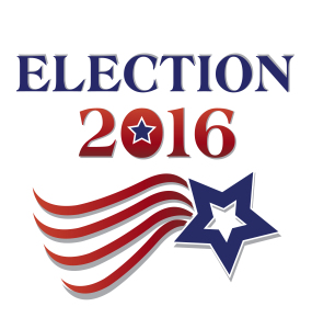 election_2016-285x300