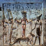 Anunnaki stele_of_qadesh_upper-frame2