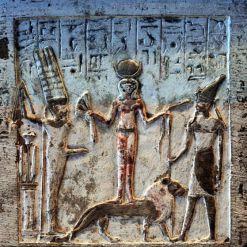 stele_of_qadesh_upper-frame2