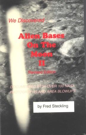 Glenn Steckling AB Frnt Cover