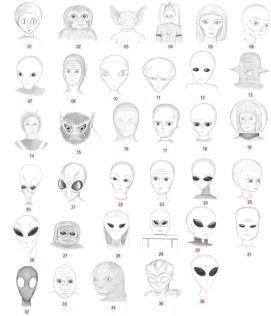 Alien Groups d678b63244633e51a669d12d088d1cb4