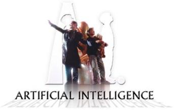 Artificial Intelligence 3904_heading