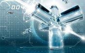 Artificial Intelligence Technology-Future-Future-Technology