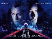 Artificial Intelligence a-i