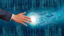 Artificial Intelligence future_of_money_quisk_blog.jpg__640x360_q85_crop