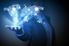 Artificial Intelligence techhand-580x386