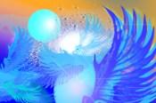 BLUE AVIANS4aig
