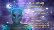 Blue Avians maxresdefault