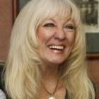 Cynthia Crawford ~ Bio