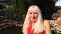 Cynthia Crawford 233365555 maxresdefault