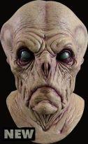 Extraterrestrials 0fe4ed6f236c652fa1fb83c4b21982a5