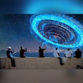 Extraterrestrials 11257006_476276322524732_1701203161_n