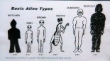 Extraterrestrials 2477908614_44fa8c50fa