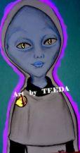Extraterrestrials 31e0a9e3d4b674c7f02e3c5bdad42111