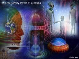 Extraterrestrials 8885609_f520