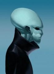 Extraterrestrials Arcturians-219x3001