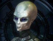 Extraterrestrials PORTADA-ok