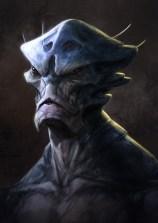 Extraterrestrials alien_by_ogilvie-d5nxl1w