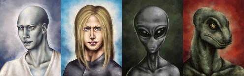 Extraterrestrials tumblr_mvuj9uH7aB1s3qo6jo1_500h