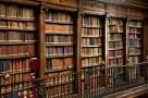 OldBooks