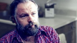 Philip_K_Dick_films