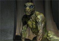 Reptilian hfyfouyoy