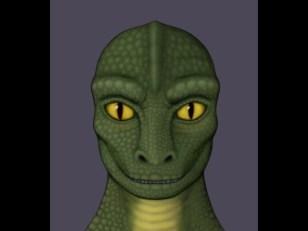 Reptilians-333