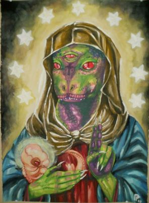 The_Blessed_Reptilian_Virgin_by_HiddenStash