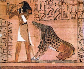 Thoth_Plate3