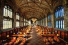 University_of_Chicago,_Harper_Library_RickSeidelWiki