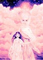 alien.hybrids.sm