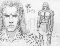 animal_man_concept_1_by_warrioronlydude