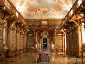 book melk_-_abbey_-_library-1024x768