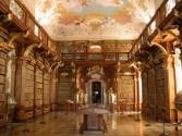book melk_-_abbey_-_library-1024x768