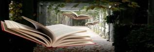 fantasy_books-homepage