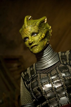 goetia_girls_silurian_reptilian_agenda_lizard_girl