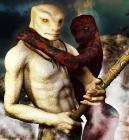 reptilian (1)