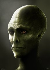 reptilian_humanoid_by_lukemandieart-d5orx02
