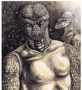 reptilians-2