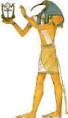 thoth2