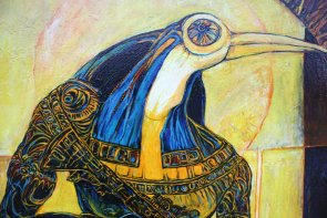 thoth_2k___close_up_1_by_roblock-d4nk1ge