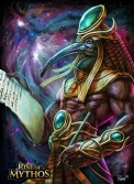thoth_by_ptimm-d7ydiet