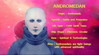 Andromedans maxresdefault