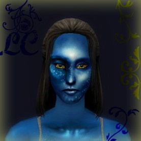 Blue Aliens MTS_LuciaCarlota-1067561-TheBluePeopleLC